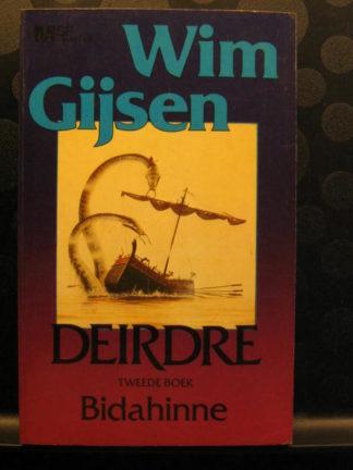 Wim_Gijsen___Dei_4f15cf6812b25.jpg