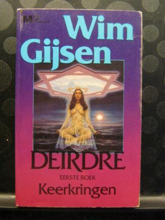 Wim_Gijsen___Dei_4f23f2047dc54.jpg