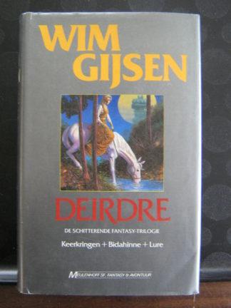 Wim_Gijsen___Dei_4f4d45bf7f865.jpg