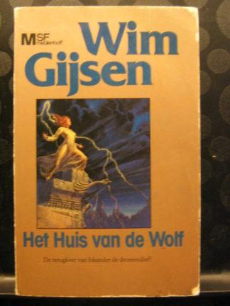 Wim_Gijsen___Het_4f230dd921311.jpg