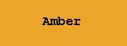 Amber - Roger Zelazny