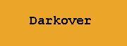 Darkover - Marion Zimmer Bradley