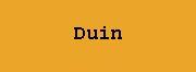 Duin - Frank Herbert