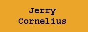 Jerry Cornelius - Michael Moorcock
