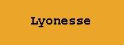 Lyonesse - Jack Vance