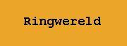 Ringwereld - Larry Niven